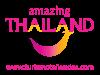 amazing thailand_vectorial_color web